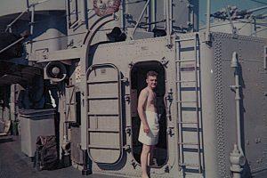Dad-Navy-Destroyer
